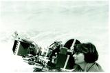 特集上映〈RENDEZ-VOUS avec AGNÈS アニエス・ヴァルダをもっと知るための3本の映画〉映画を愛し、人生を愛し、生涯現役を貫いたフランス人監督が遺した宝石のような映画たち