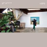 ダーティ・プロジェクターズ(Dirty Projectors)『5EPs』各メンバーの歌をフィーチャーした異なる味わいの連作を一つに