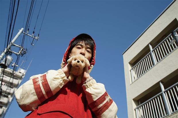 横沢俊一郎が選曲! 〈好きな歌詞〉〈好きなヴォーカリスト〉〈魂の10曲〉で選んだ3つのプレイリスト