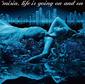 MISIA 『Life is going on and on』 スケールの大きいソウルフルな歌唱で包容してくれる、デビュー20周年の新作