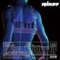 DJハウス 『Burnin' Up』 UKベース以降のモダンな感触装いながら90sハウス的な快感のツボ突く初アルバム