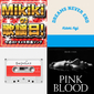 カジヒデキ、CAPSULE、宇多田ヒカル、中村佳穂、揺らぎ……Mikiki編集部員が選ぶ今週の邦楽5曲