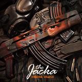 ジャッカ(The Jacka)『Murder Weapon』渋いトーンでいつものように語る、没後初の公式ソロ作