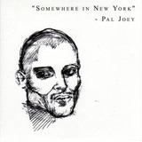 【tofubeatsの棚の端まで】第63回 HOT MUSIC――パル・ジョーイから連なる3作をご紹介