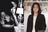 「サントリーホール  作曲家の個展II 2018」 金子仁美×斉木由美〈女性と愛をめぐるパラドックス〉