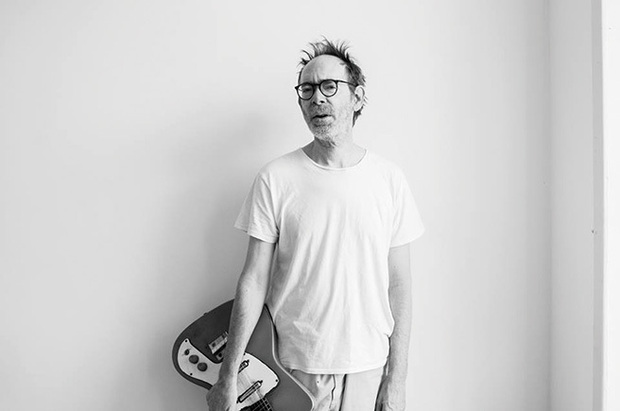 ARTO LINDSAY 『Encyclopedia of Arto』