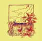 HIKARU meets KENICHI YANAI 『EASY LISTENING?』 LUVRAWのロボティック・ディスコも揃えたバレアリックなイージーリスニング盤