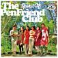 The Pen Friend Club 『Spirit Of The Pen Friend Club』 60sポップス/ナイアガラ好き必聴バンドの新作