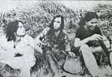 スピード・グルー&シンキのライブ盤が史上初リリース 世界的に評価されるヘヴィー・ロック・バンド、71年の幻の演奏