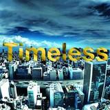 "DALLJUB STEP CLUB絶好調のYuta HoshiによるWOZNIAK、凶暴&へヴィーな新シングル""Timeless""試聴可+ライヴ映像も"