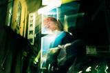 既成概念を崩すプロデューサー/トラックメイカー・yonkeyと、彼を擁する〈新世代の象徴〉バンド・Klang Ruler