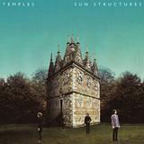 テンプルズやタマリンら、UK/USの〈テイム・インパラ以降〉な曼荼羅模様のグルーヴ描くサイケ・バンドたち
