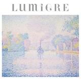 北園みなみ、ふたたび卓越したポップセンス見せる新ミニ・アルバム『lumiere』のダイジェスト音源公開