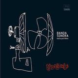 DJ DOLORES 『Banda Sonora Musica Para Filmes』