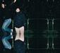 横井聡太 『夜光』 呂布カルマが参加、生音系のサンプリングや環境音などで織りなすサウンドは温かくも歪さあり