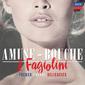 イ・ファジョリーニ 『アミューズブーシュ~1950年代のフランス音楽』 古楽界の実力派声楽アンサンブルによる粋なアルバム