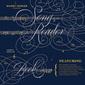 VA『Beck Song Reader』ノラ・ジョーンズやジャック・ホワイトら20組参加、〈ベックの楽譜を演奏〉した豪華企画盤