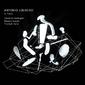 アントニオ・ロウレイロ、2013年の東京公演収めた新アルバムから躍動感に満ちた音源3曲公開