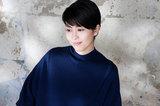 松たか子 『明日はどこから』 デビュー20周年に放つ、「わろてんか」や「カルテット」の主題歌含む8年ぶりアルバム