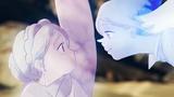 """Cuusheが新作『WAKEN』より""""Magic""""のMVを公開 田島太雄 × 久野遥子による美しいアニメーション"""