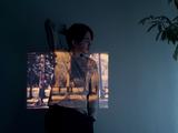 原 摩利彦『PASSION』苦難の時代に発された熱情的な静謐、あるいは即興演奏と配置の関係性について