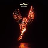 イレニウム 『Ascend』 現行メインストリーム的なスケール感と機能美を備えた好曲が並ぶ