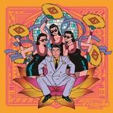 tofubeats 『ディスコの神様』