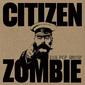 ポップ・グループ 『Citizen Zombie』 初期衝動とは異なる異様な迫力が滲出、ポスト・パンクの巨魁による35年ぶりの新作