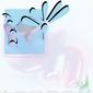 【BOY 奥冨直人の宇田川放送委員会】第4回 夏のはじまりを彩るエレクトロニカ――isagen、バカがミタカッタ世界、uamiを紹介