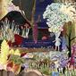 サイケデリック・ポーン・クランペッツ 『And Now For The Whatchamacallit』 同郷テーム・インパラと同じく60sサイケからの影響+よりアグレッシヴ