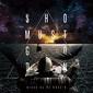 日本語ラップ界の名裏方、BLACK SWANの初代代表・佐藤将に捧げるミックスCD『$HO MUST GO ON -mixed by DJ KAZZ-K』