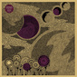 HIEROGLYPHIC BEING AND THE CONFIGURATIVE OR MODULAR ME TRIO 『The Seer Of Cosmic Visions』