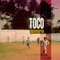 TOCO 『Memoria』――サンパウロの若きシンガー2作目は〈ブラジル音楽通も唸る究極のラウンジ作〉