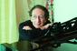 ジャン=マルク・ルイサダ(Jean-Marc Luisada)『シューマン・アルバム~ダヴィッド同盟舞曲集&フモレスケ』シューマンに必要なのは〈苦しみを経てからこそ得られた無垢〉そのもの