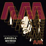アンジェラ・ムニョス(Angela Munoz)『Introspection』エイドリアン・ヤングに見出されたシンガーの貫禄漂うソウル