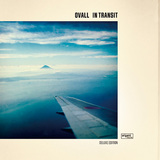 Ovall『In TRANSIT [Deluxe Edition]』 限定EP+新曲&Budamunkらリミックス、サービス精神旺盛な濃い2枚組