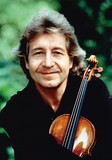ヴァイオリニストのピエール・アモイヤルが語る、師ハイフェツェフとの出会い&弟子と創設したカメラータ・ド・ローザンヌ