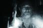 トム・ヨーク『Suspiria(Music For The Luca Guadagnino Film)』 ホラー映画の金字塔「サスペリア」リメイク版の音楽を手がけたトム・ヨーク最新盤!