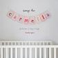 クリスティーナ・ペリー 『Songs For Carmella: Lullabies & Sing-A-Longs』 我が子に歌い聴かせてきたという楽曲集