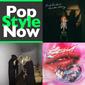 """今週の洋楽ベスト・ソング5 レディー・ガガ(Lady Gaga)3年ぶりの新曲""""Stupid Love""""など"""