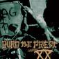 バーン・ザ・プリースト 『Legion: XX』 ラム・オブ・ゴッドが前身バンド名でハードコアのレジェンドをカヴァー