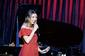 ローレン・デスバーグ『Out For Delivery』 自作のキャッチーなメロディーで彩る、グレイト・アメリカン・ソングブック