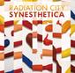 レディエイション・シティ 『Synesthetica』 ポートランドの男女混合バンド、シー&ヒムら思わせるお洒落でロマンティックな3作目