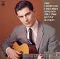 【ろっくおん!】第65回 ケニー・ランキン『The Complete Columbia Singles 1963-1966: Kenny Rankin』コロムビア時代の貴重音源が待望のCD化!