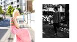 川本真琴とテニスコーツ植野隆司のニューヨーク録音珍道中――川本真琴『新しい友達』特集:ボーナス・トラック
