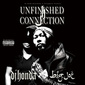 dj honda x b.i.g. joe 『Unfinished Connection』 改めて北海道をレペゼンする内容含むタッグ作