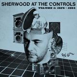 UKニューウェイヴ最重要プロデューサー/エンジニア、エイドリアン・シャーウッドの初CD化音源含むヤバイ仕事集
