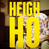 BLAKE MILLS 『Heigh Ho』