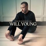 """ウィル・ヤング(Will Young)『Crying On The Bathroom Floor』ソランジュ""""Losing You""""など選曲の妙が光るカヴァー集"""