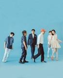 KIRINJIが語る、これまで以上にチームワーク高めてグループの最新型提示した新アルバム『ネオ』で見せる〈ネオ〉な景色とは?